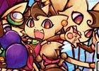 ジェイディーズがマルチプレイに挑戦!PS Vita版「エアシップQ」の魅力に迫る「ニャゴニャゴ実況プレイ動画」が公開