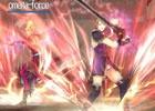 PS Vita版「真・三國無双7 Empires」が本日発売―ダウンロードコンテンツの配信とオンラインキャンペーンもスタート