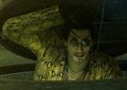 PS4/PS3「龍が如く 極」主人公・桐生一馬の成長の鍵となる新システム「どこでも真島」が公開