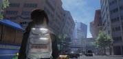PS4「絶体絶命都市4Plus -Summer Memories-」の発売が決定―ユーザーに向けて制作途中のゲーム内動画が公開に