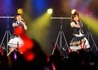 デュエットならではの魅力が盛りだくさん!「アイドルマスター ミリオンライブ!」LTD02発売記念イベントをレポート