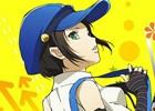 TVアニメ「ペルソナ4 ザ・ゴールデン」がTOKYO MX・とちぎテレビ・群馬テレビ・BS11にて2016年1月より再放送