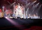 サプライズな演出たっぷりで魅せた「アイドルマスター シンデレラガールズ」3rdライブの11月28日公演をレポート