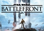 「Star Wars バトルフロント」無料DLC「Battle of Jakku」の先行配信が開始!映画「Star Wars/フォースの覚醒」の舞台で戦おう