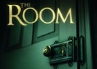 Android版「The Room」が12月3日より配信開始―「iPad Game of the Year」も受賞した英国製脱出アドベンチャーゲーム