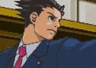 熱い法廷バトルがWii Uで甦る!バーチャルコンソールタイトル「逆転裁判2」が配信