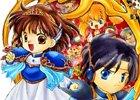 「プロジェクトEGG」パッケージ作品第12弾「魔導物語きゅ~きょく大全 通 -MD&DS-」が2016年5月に発売!