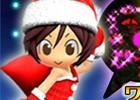 PS4/PS Vita「みんなでスペランカーZ」新たなトラップが待ち受ける「火山洞窟(前編)」が登場!クリスマスイベントも開催