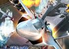 マップ作成機能や兵器作成機能などが追加された「大戦略パーフェクト~戦場の覇者~」がPS Vita向けに2016年3月3日に発売