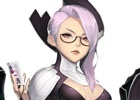 iOS/Android「クルセイダークエスト」新たな女神「クロノス」が登場するストーリーが追加!