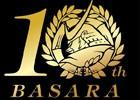 「戦国BASARA」10周年記念「戦国バサランキング」第2回が実施中―お題は「アクション要素が一番好きだった作品はどれ?」