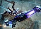 太陽系最強レーサーを目指す!「Destiny 降り立ちし邪神」にてイベント「スパロー・レーシング・リーグ」が開催決定