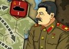 Windows版「総統指令‐Unternehmen BARBAROSSA‐」が配信開始!「百年戦争」は新たなシステムで開発を再開