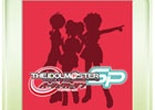 マストソングス発売記念!PSP DL版「アイドルマスターSP」3作品の「3週連続 1日だけのディスカウント」が開催決定