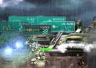 PS4「重装機兵レイノス」出演キャストによるボイスも収録されたPV第3弾が公開