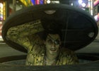 PS4/PS3「龍が如く 極」ゲーム体験会が2016年1月に6箇所にて追加開催決定!先着で特製クリアファイルがプレゼント