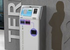 タイトー、秋葉原Heyに「外貨自動両替機」を設置―外国人旅行客&持て余した外貨を書類×窓口無しで簡単両替