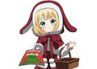 ごちうさキャラが姫さまに?「ウチの姫さまがいちばんカワイイ」にてアニメ「ご注文はうさぎですか??」コラボ第2弾が開催