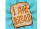 朝食はパン派の支援によりPS4版「I am Bread」ユニークな公式パンサイトが公開!