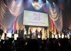 ネオロマンス20周年を締めくくる「ネオロマンス 20th アニバーサリー・フィナーレ」12月5日・昼の部をレポート