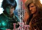 「ラスト レムナント」完全版がiOS/Android向けに配信開始!軍勢RPGの重厚なストーリーと綿密なバトルシステムが甦る