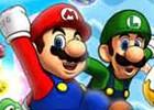 3DS「パズル&ドラゴンズ スーパーマリオブラザーズ エディション」大幅なリニューアルを施したバージョンアッププログラムが配信!
