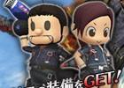 PS4/PS Vita「みんなでスペランカーZ」全世界50万DL突破!ログインボーナスで★4 黄金のレリーフがゲット可能