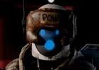 PS4/Xbox One/PC「EVOLVE」2つの人格を持ったメディック・クラスの新ハンター「Emet」が登場!