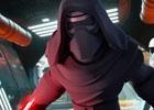 PS4/PS3/Wii U「ディズニーインフィニティ3.0」無限の世界に新たなフォースが加わる―「スター・ウォーズ/フォースの覚醒」ラインナップが本日発売!