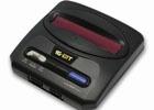 コロンバスサークルがメガドライブ互換機「エムディー・コンパクト(MD COMPACT)」を発売決定