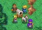 iOS/Android版「ドラゴンクエストV 天空の花嫁」「ドラゴンクエストVII エデンの戦士たち」のセールが開催!