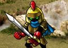 前置詞なんて完全討伐!RPG型英語教材「英剣伝説~英語でRPG~」に新フィールド「ディバイド山脈」が登場