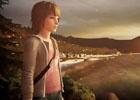 PS4/PS3/PC「ライフ イズ ストレンジ」ゲームの舞台&マックスを取り巻く登場人物たちをピックアップ