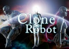 SFミステリーとパズルが融合したiOS/Android「Clone Robot」が配信―感情を持つ人工知能ロボットが見た結末とは