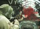 核で汚染された大地を冒険しよう!PS4/Xbox One/PC「Fallout 4」のプレイインプレッションをお届け
