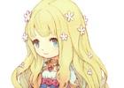 PS Vita/iOS/Android版「聖剣伝説 -ファイナルファンタジー外伝-」の公式サイトでキャラクターのイメージビジュアルが公開に