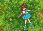 「プロジェクトEGG」パッケージ作品第12弾「魔導物語きゅ~きょく大全 通 -MD&DS-」の特設サイトが更新―収録タイトルが一挙公開!