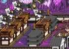 iOS/Android「ファンタジーラボ」新たな難易度・神級も追加されるイベント「第六天魔王・転生」が開催