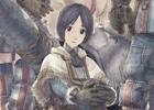 PS4「戦場のヴァルキュリア リマスター」最新PVが公開!非売品QUOカードが当たるTwitterキャンペーンも開始
