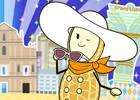 iOS/Android「まちおこしすごろくゲーム ごちぽん」マカオの魅力が堪能できるイベント「マカオコレクション」が開催!リアル旅行のチャンスも