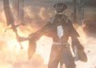 """ある狩人の「Bloodborne The Old Hunters」の感想―5時間位でクリアできると思っていたら""""醜い獣ルドウィーク""""だけで10時間"""