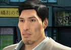 PS4/PS3「龍が如く 極」柔道家・タレントの篠原信一さんの出演が決定!インタビュー映像も公開