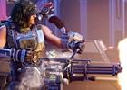 レジスタンスとなったXCOMがエイリアンに挑む!PC「XCOM 2」の魅力について開発者にインタビュー