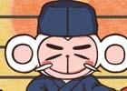 ゲームで和食の基本を学ぼう!iOS/Android「まちおこしすごろくゲーム ごちぽん」にて和食をテーマとしたキャンペーンが開催