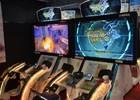 西田雅一さんとボイスチャットをしながらプレイ!AC「ガンスリンガー ストラトス3」オンラインボイスチャットイベントをレポート