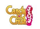 Kingの最新作「キャンディークラッシュゼリー」が配信スタート!新たに対戦モードも備えたゲームの魅力を紹介