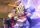 PS4/ PS Vita「ガンダムブレイカー3」が2016年3月3日に発売決定!バルバトス(第4形態)やSDガンダムなど新機体・新モードに注目