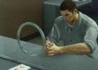 "PS4/PS3「龍が如く 極」""親殺し""の罪を被る桐生、その真意は―ストーリー1章のあらすじ&スクリーンショットが公開!"