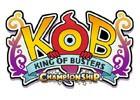 3DS「妖怪ウォッチバスターズ 月兎組」公式大会参加者枠の増枠が決定!応募期間も延長
