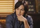 PS4/PS3「龍が如く 極」稲葉浩志さん×名越稔洋さんの対談映像ダイジェスト版が公開